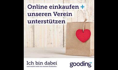 Mit dem Einkauf bei otto, ebay & Co abenteuer HELFEN e.V. unterstützen!