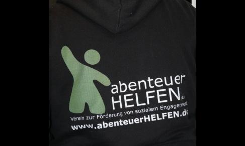 abenteuer HELFEN meets abenteuer HELFEN (21.01.2017)