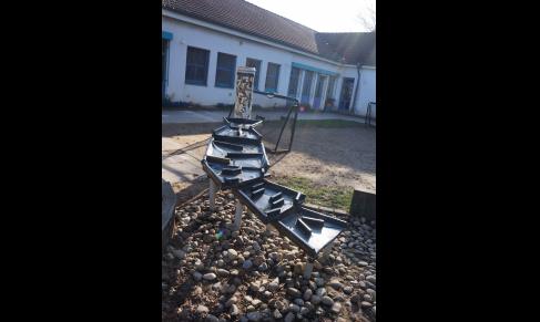 Kindertagesstätte Immendorf Koblenz (21.03.2020)